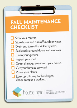 fall-checklist-maintenance_7c65fa48b4fba0ede405799d71737393