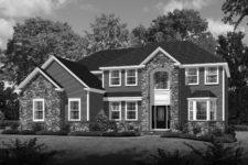 FOR SALE | 2 Dale Dr, Flemington NJ 08822 | New Construction in Raritan Twp, Hunterdon County