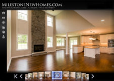 MOVE IN READY! | 4 Dale Dr, Flemington NJ 08822 | New Construction in Raritan Twp, Hunterdon County